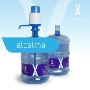 Pack-Basico-20L-Alcalina