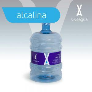 Recarga-10L-Alcalina
